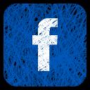facebook-icone-5610-128